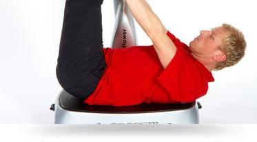 Ako cvičiť